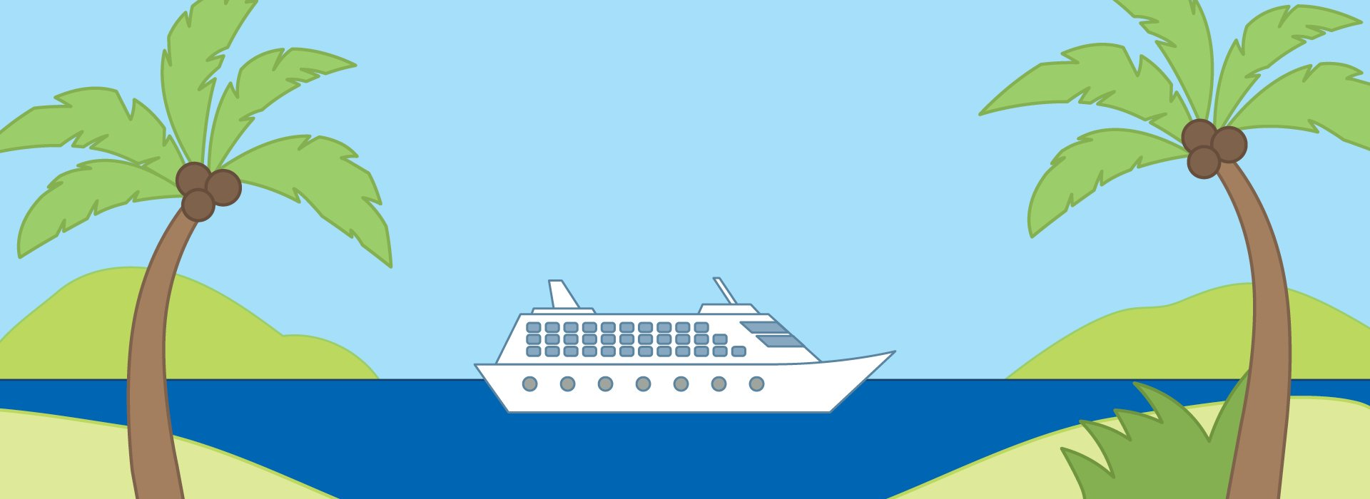 audika_cruisepromo_webbanner_landing_sep19_test