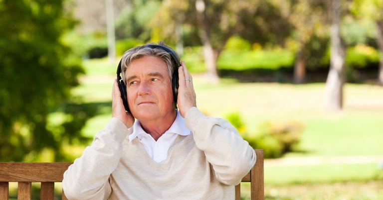 News from Audika - Find out the latest news about hearing care