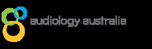 audiology-australia-300x98
