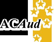 australia-college-of-audiology-acaud
