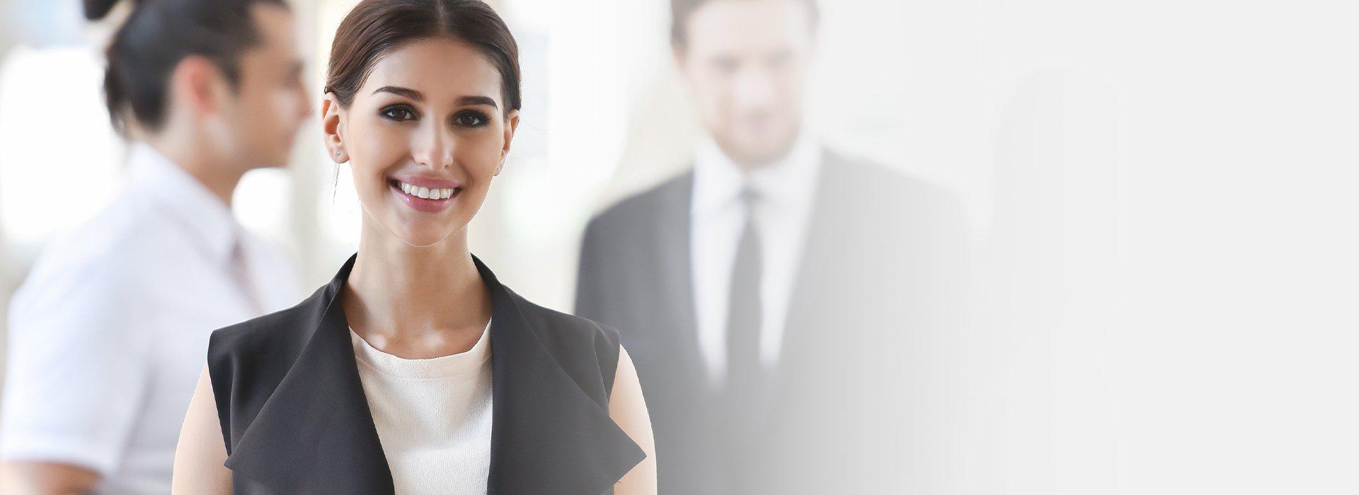 career_available_job