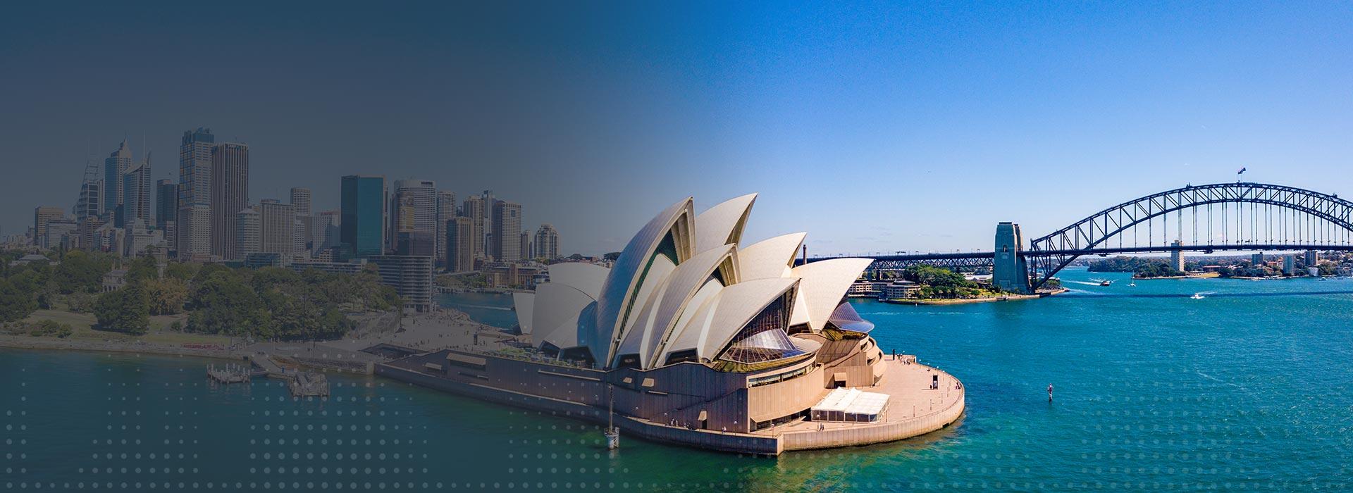 migration-to-australia
