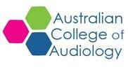 acaud-new-logo