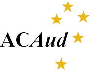 australia-college-of-audiology-acaud