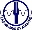 hearing-aid-audiometrists-society-of-australia-haasa