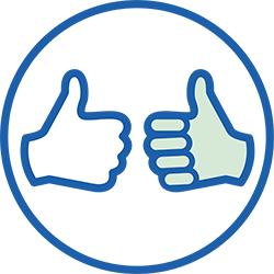 audika-values_icon_can-do_circle