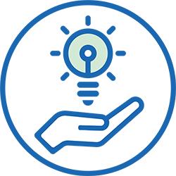 audika-values_icon_innovation_circle