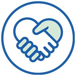 audika-values_icon_trust_circle