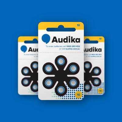 spider_vs_rs_ansicht_audika_battery_no10_400x400px_blue