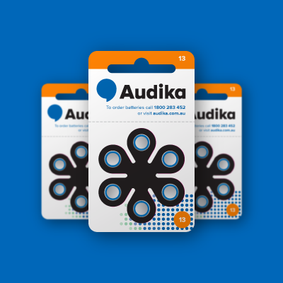spider_vs_rs_ansicht_audika_battery_no13_400x400px_blue