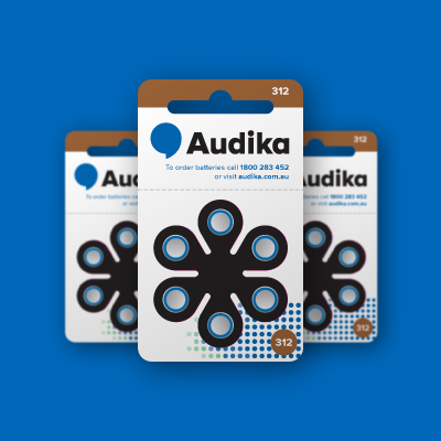spider_vs_rs_ansicht_audika_battery_no312_400x400px_blue