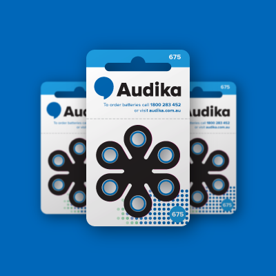 spider_vs_rs_ansicht_audika_battery_no675_400x400px_blue
