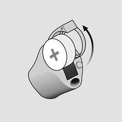 battery_change