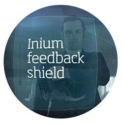 inium-feedback_dynamo