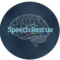 speechdynamo