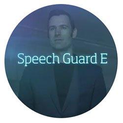 speechguarde_dynamo