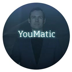 youmatic_dynamo
