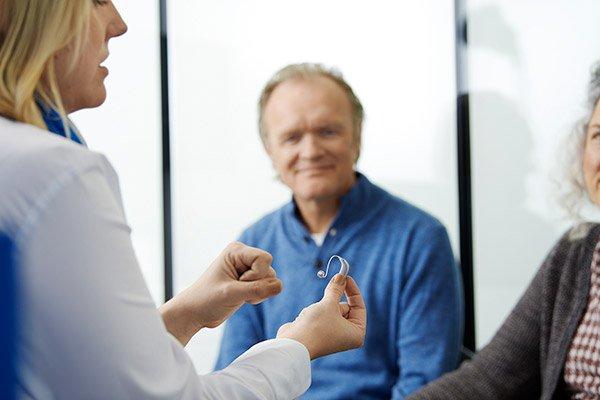 image-spot-i-have-private-healthcare