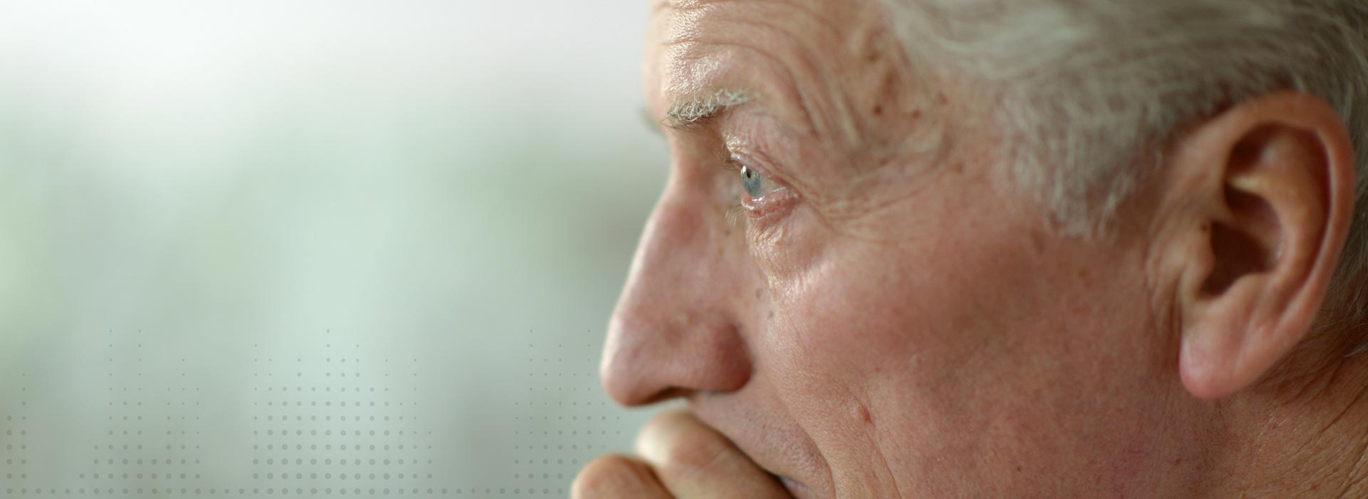 hearing aids for pensioners
