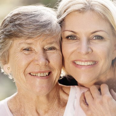 hearing-loss-i-know-someone-with-hearing-loss
