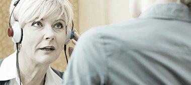 tinnitus-treatment