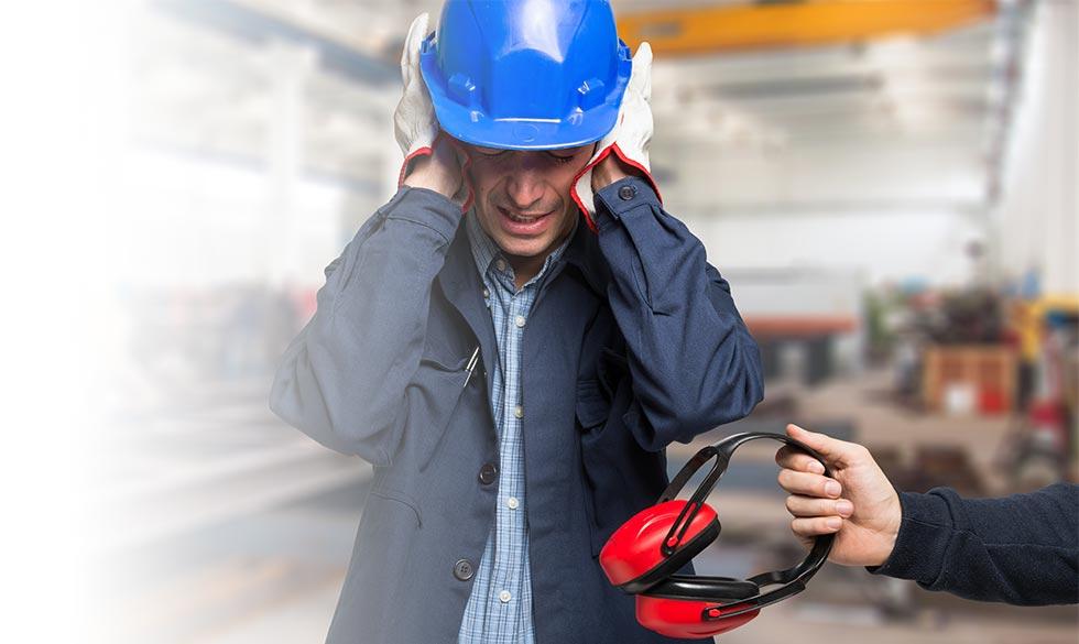 industrial-hearing-loss