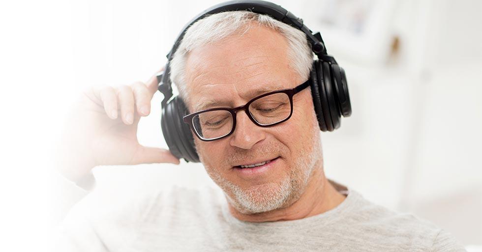 hearing-damage