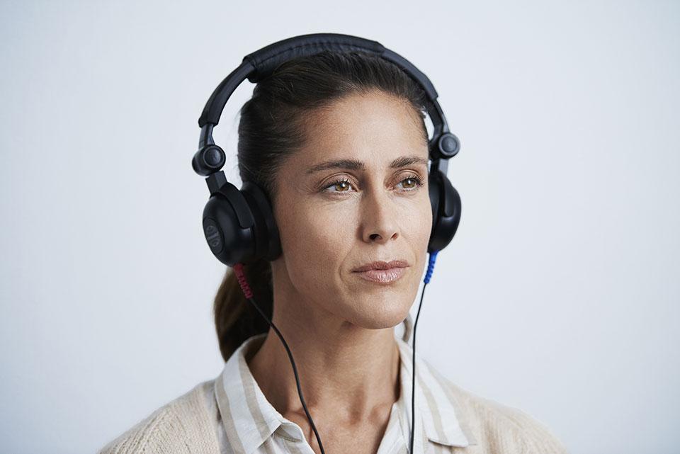 hearing-loss-cure