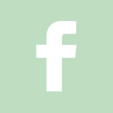 icon-facebook-white
