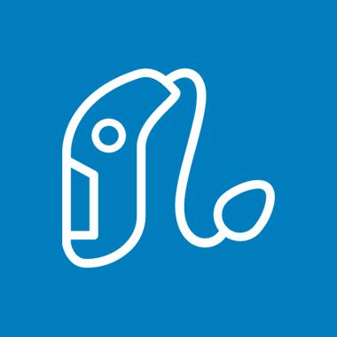 icon-hearing-aid-white