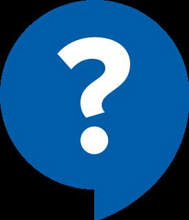 icon-brand-mark-question