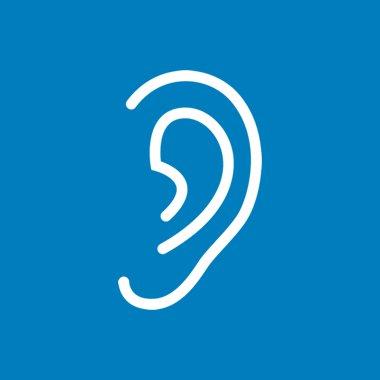 icon-ear-white