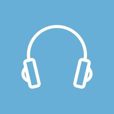 icon-headphone-white