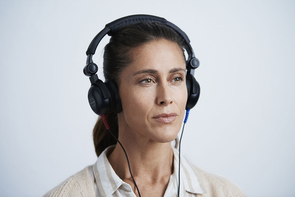 do-i-need-a-hearing-test