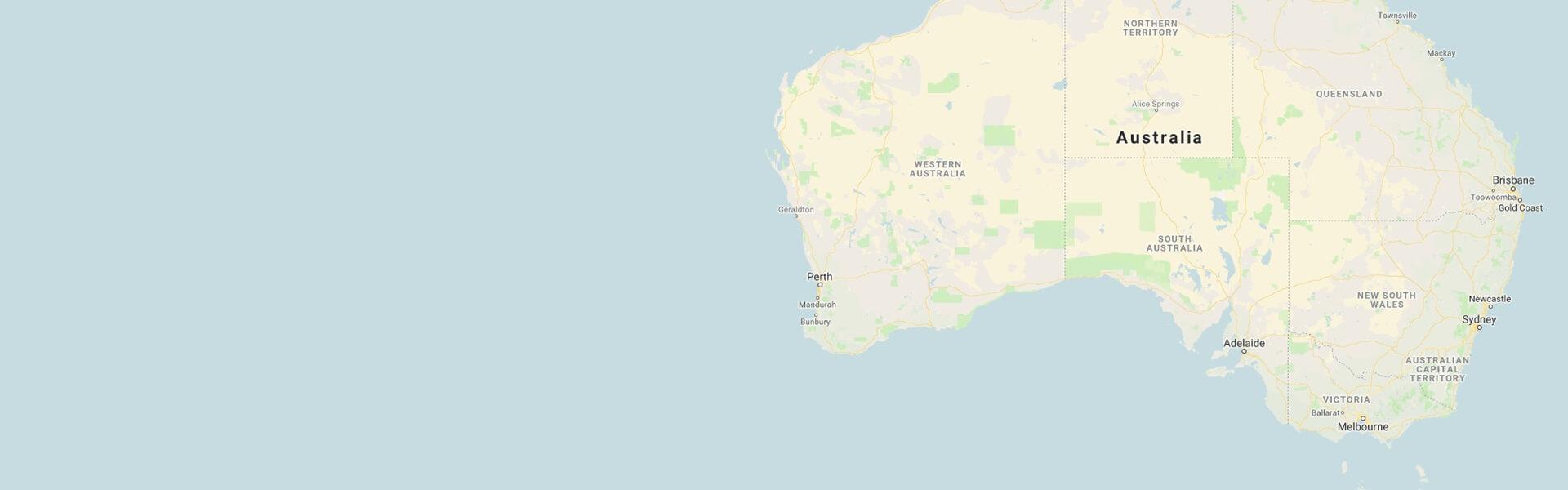 map-australia-2