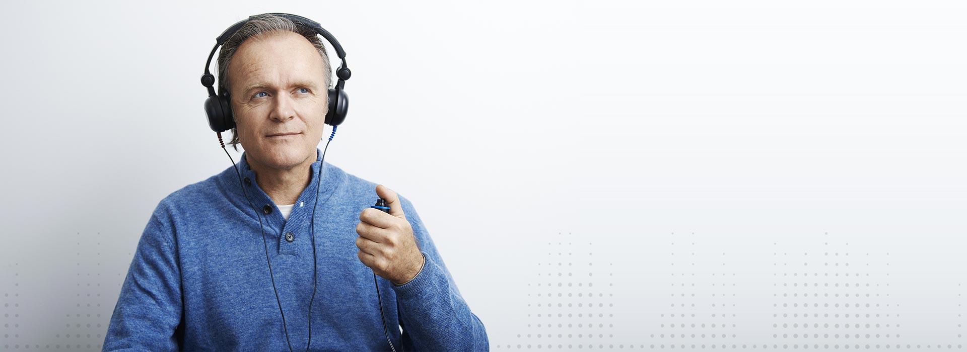 introbanner-online-hearing-test1920x700
