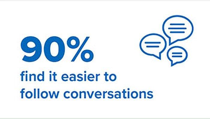 follow_conversations