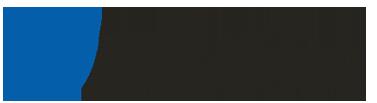 logo-audika