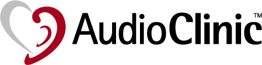 audioclinic_no_tagline