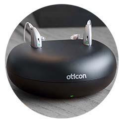 oticon_opn_s_minirite_r_charger