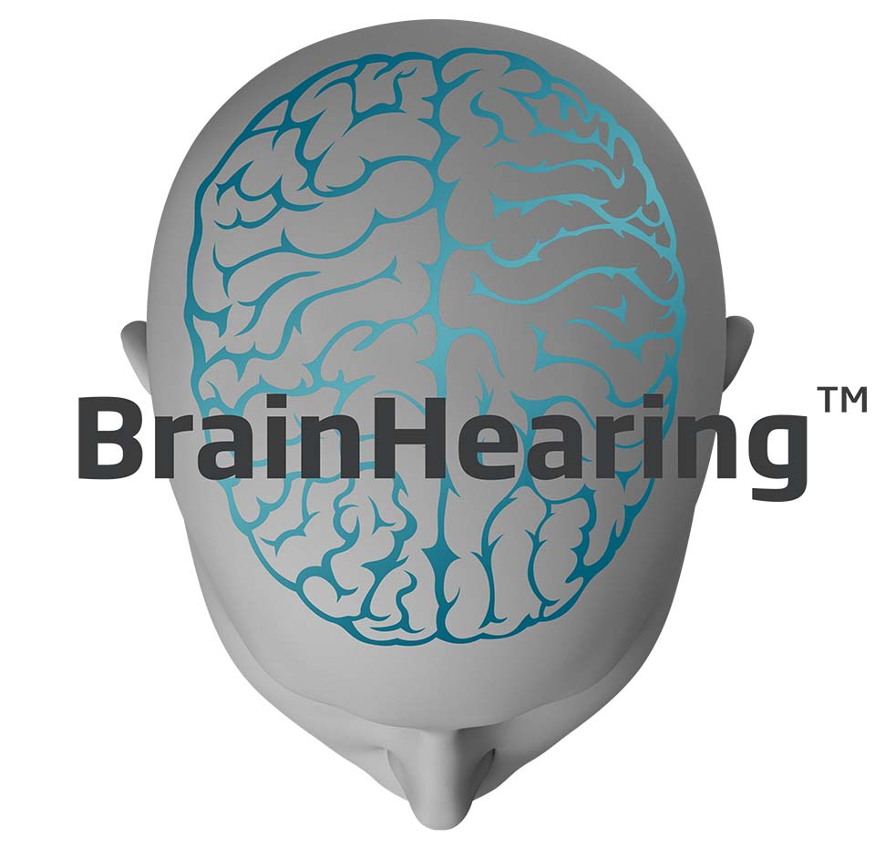 p037_velox_s_brainhearing-_brain_and_head_warm_grey_petroleum_with-text