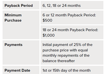payment_plan_table
