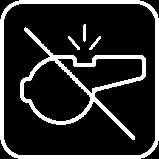 oticon_feature_icon_feedback_shield_lx_neg