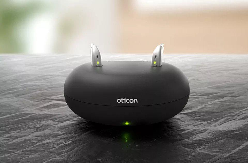 oticon_opn_s_recharge1