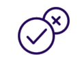 icon-solution