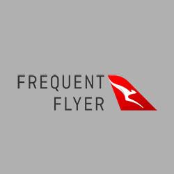 ff_qantas