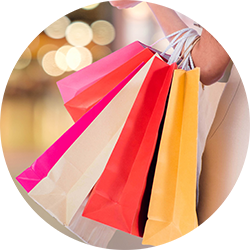 earn_qp_shopping