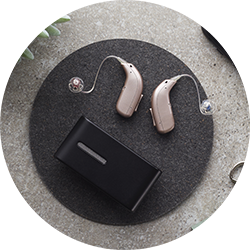 need-hearing-aids