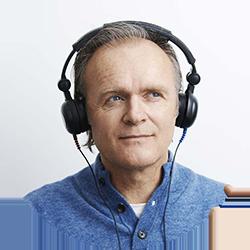 qantas_hearingtest
