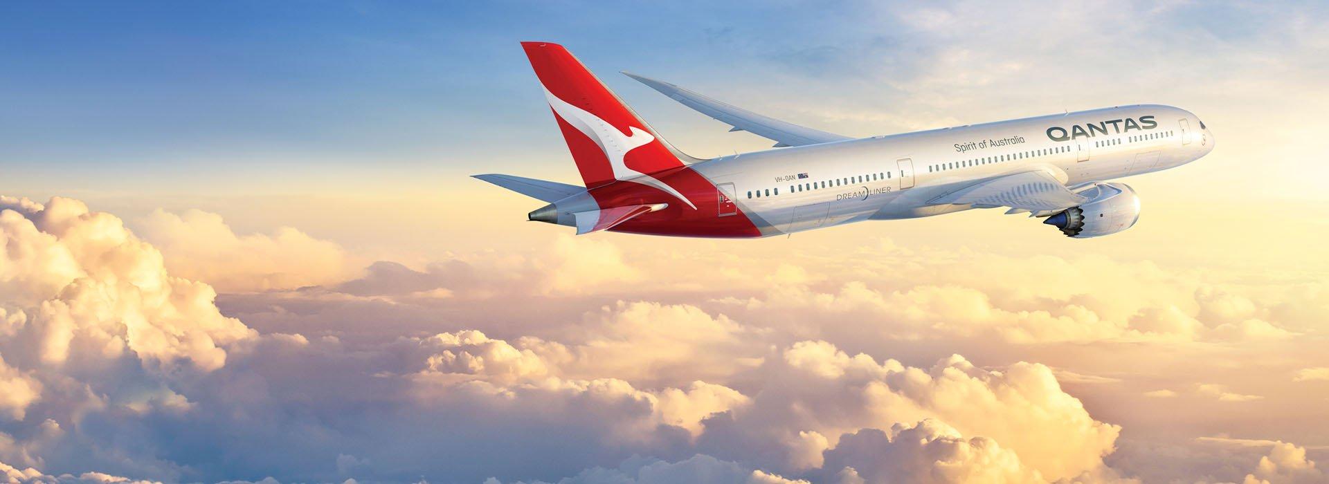 qantas_plane